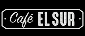 Cafe EL SUR